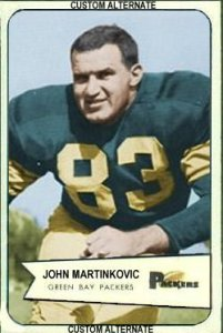 1954bjmartinkovic2