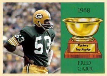 Rookies1968fcarr