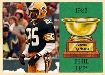 Rookies1982pepps