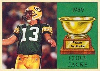 rookies1989cjacke