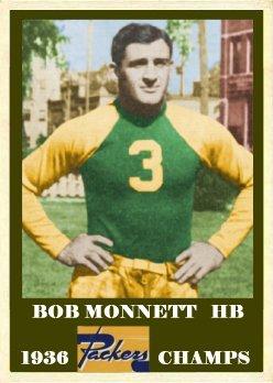 1936bmonnett