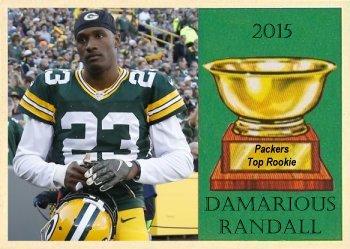 rookies2015drandall